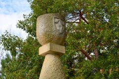 Pout-ANS-na-hrad-Sion-DSC_0056