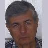 Ing. Jaroslav Tichý