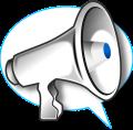wp-content/uploads/2018/09/megaphone-306127__340.png