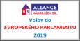 wp-content/uploads/2019/03/VolbyEP_mini.png