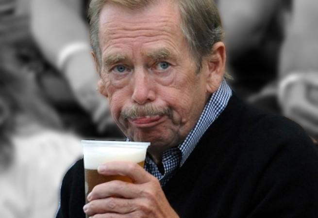 Havel - pivo