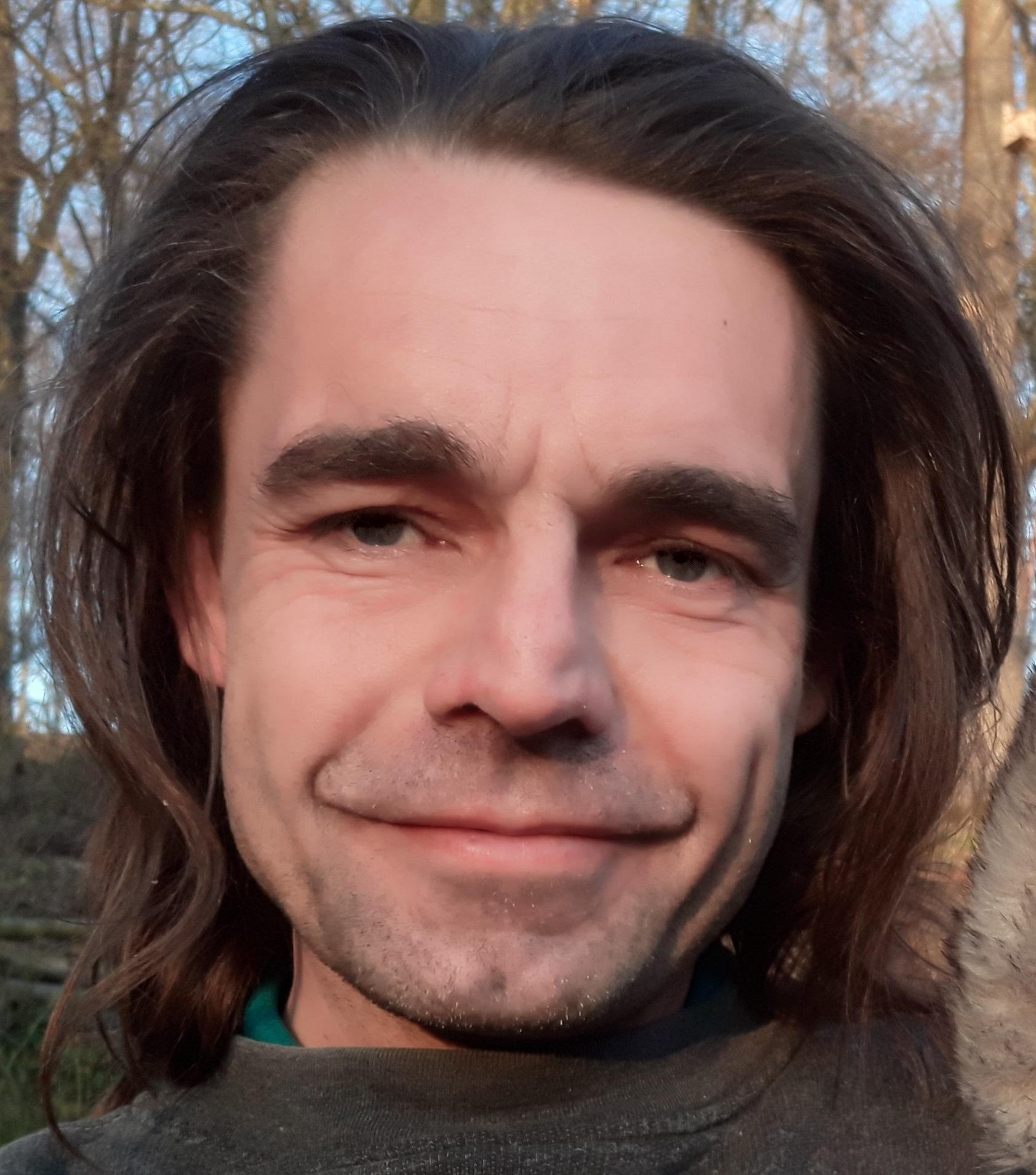 Karel Redlich