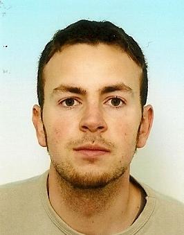 Marek Adam
