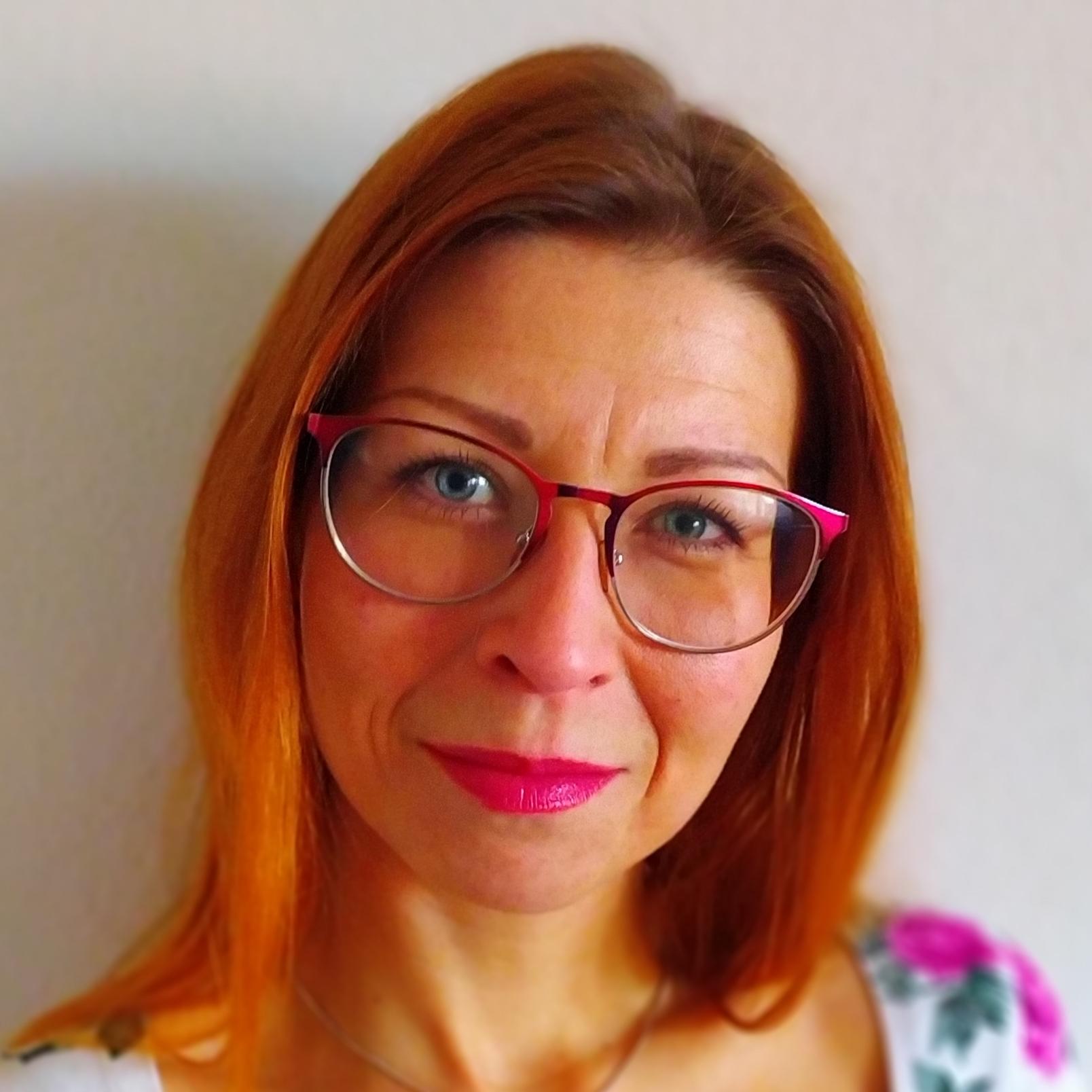 Michaela Polášková