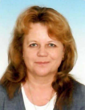 Zdeňka Tymlová
