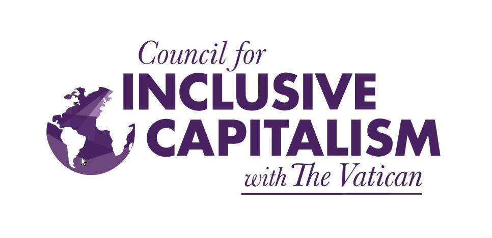 Inclusive-Capitalism