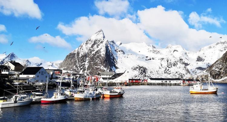 Norsko2