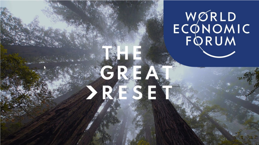 The-Great-Reset