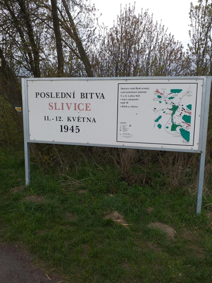 Slivice4